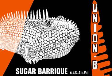 SUGARBARRIQUE_VIGNETTE-01-01.jpg