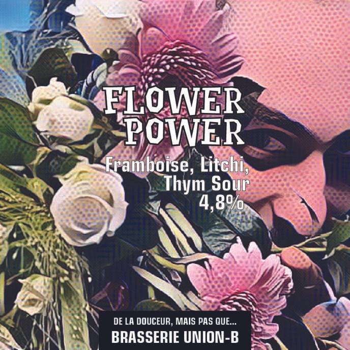 FLOWERPOWER_V4.jpg