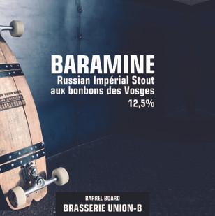 BARAMINE_V16-03.jpg