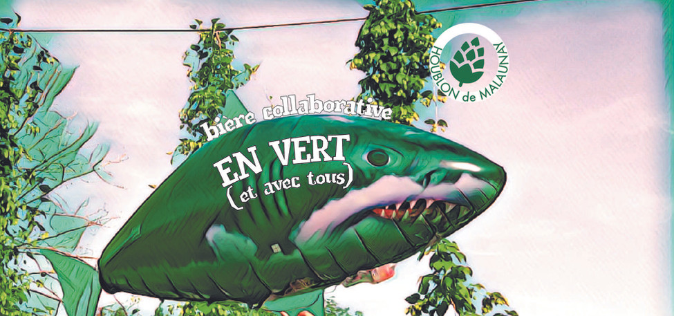 VIGNETTE VERT-01.jpg