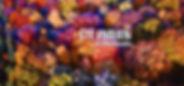 ETE INDIEN_160x75mm_V3-01.jpg