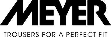 Meyer-Hosen_Logo_RGH_Medium_Black.jpg