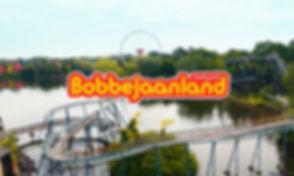 bobbejaanland-19022013173642.jpg