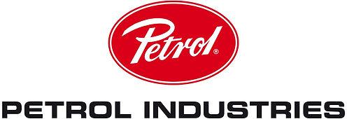 petrol_logo_total (2).jpg