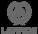 lerros-logo-web-grau-666.png