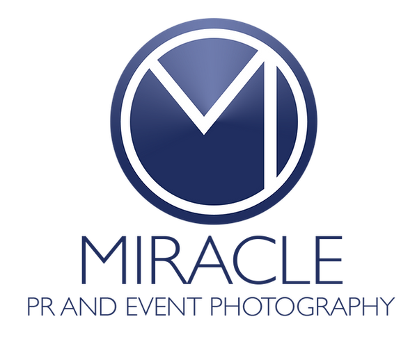 MIRACLEPR---Logo-Designs.png