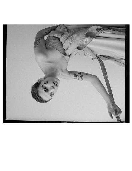 alfredo-&-delfina-09-by-khristio.jpg