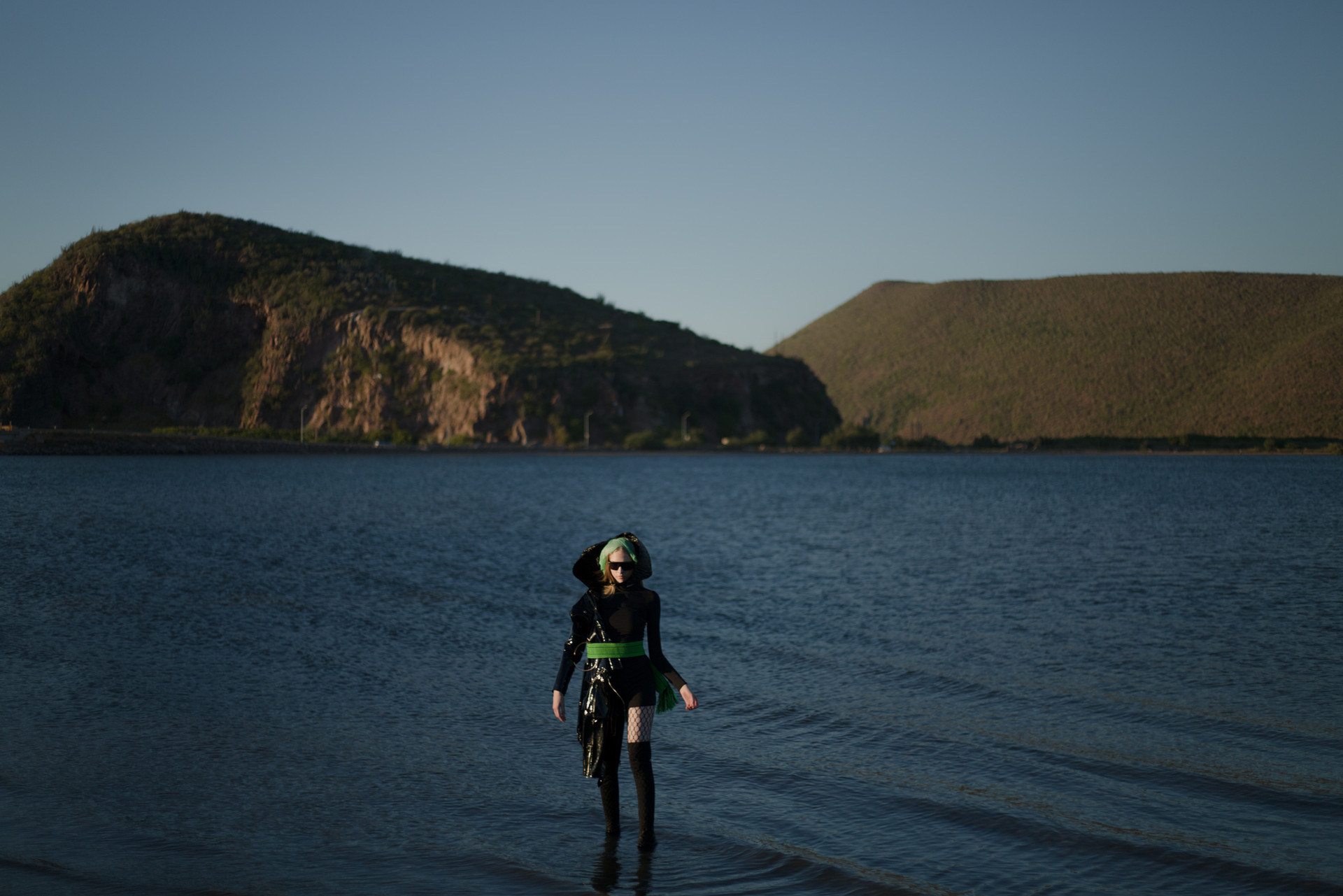 DMX32 Sinaloa by Khristio 04.jpg