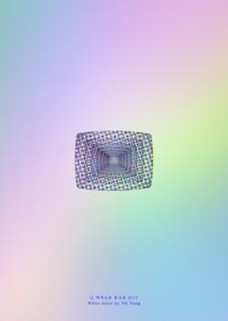 illust _ white noise _ 01