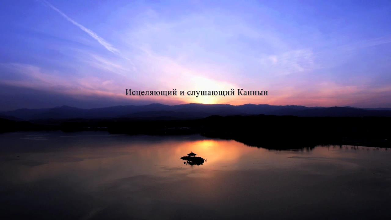 0314Russia1280[00-24-40]