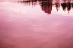 #08_Beyond-the-Boundary_by-Nakyum-Hong