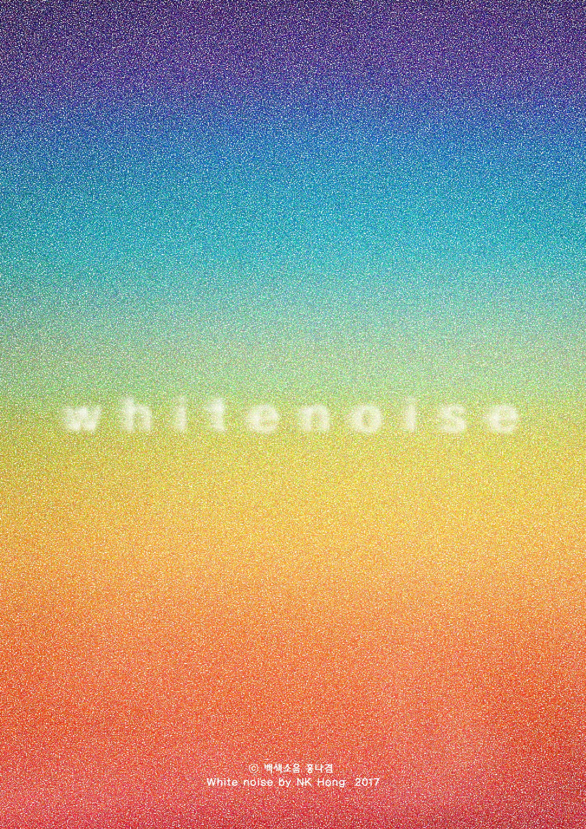 illust _ white noise _ 08-01