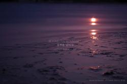 #02_Beyond-the-Boundary_by-Nakyum-Hong