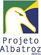 @Projeto Albatroz_logo colorido.png