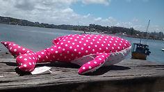 baleia-jubarte-almofada.jpg