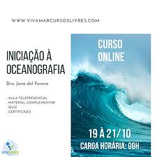 OCEANOGRAFIA.png