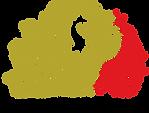 Instituto Coral Vivo - logo.png