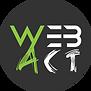 WEBACT_2019_ROND_ZWART_LOGO.png