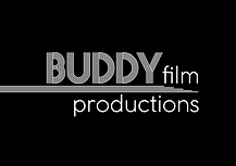 BuddyFilmProductions-BlackBackground.png