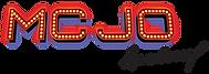 MC JO Academy R logo.png