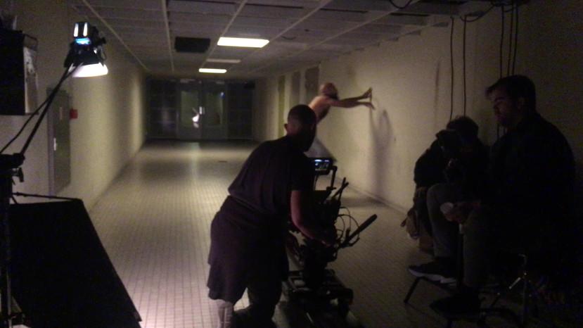 Video Clip (Production)