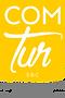 comturnovo_amarelo_cinza.png