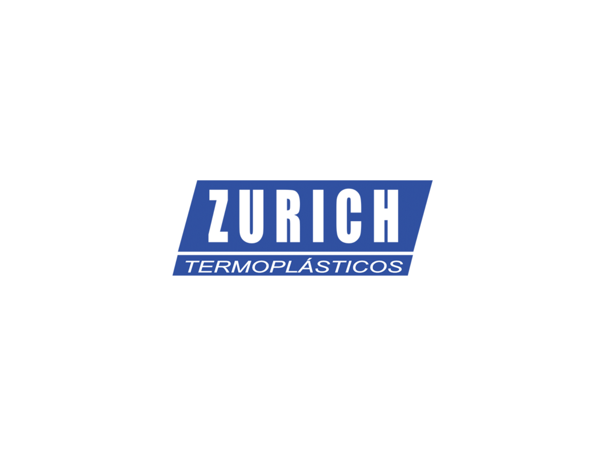 Zurich_Termoplásticos