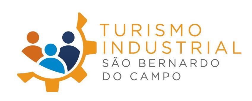 (c) Turismoindustrialsbc.com.br