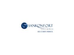 Sankonfort
