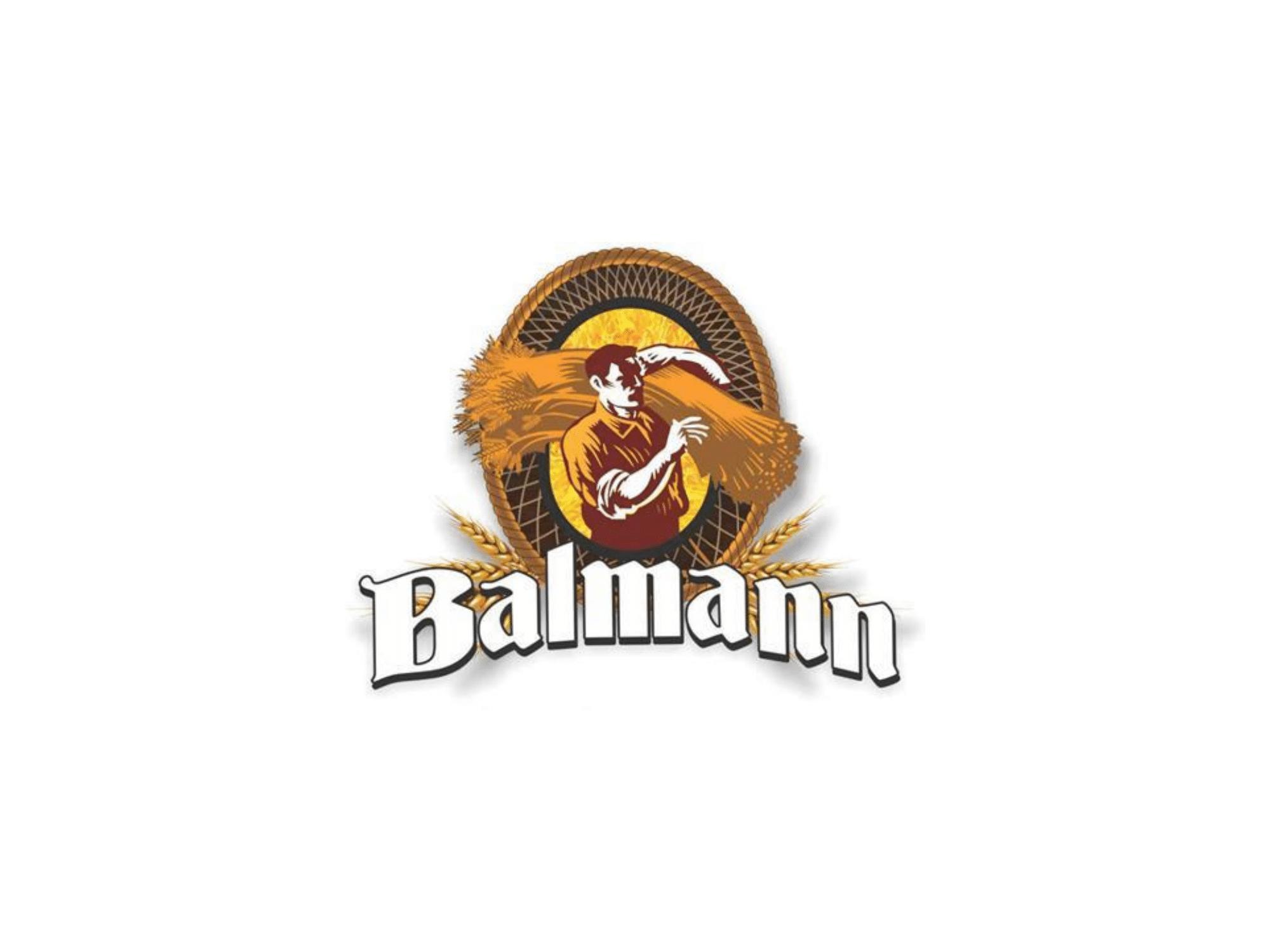 Balmann