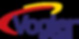 vogler - logo.png