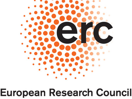 Mansfeld Lab awarded with the ERC Starter's grant