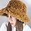Thumbnail: Poodle Hat (Marina)
