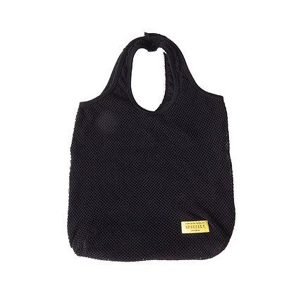 Marina Tote Bag #6901