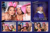 photo booth rental, photobooth