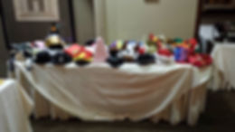 photo booth props, Up lights, uplighting, Up-lights, Gobo, VIP