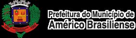 logo_pmab-02412