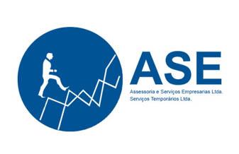 ase-assessoria-e-servicos-sao-carlos-145