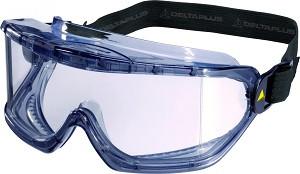 oculos-delta.jpg