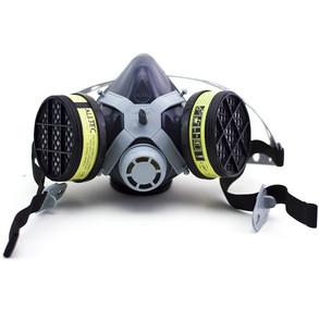 195_GG_Respirador-Semifacial-Alltec-14-p