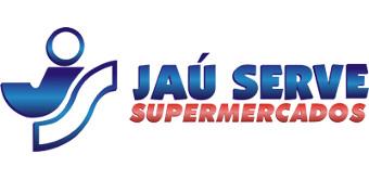 Jau-Serve