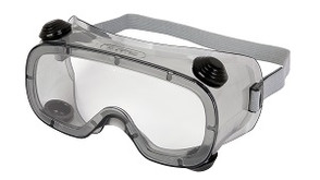 oculos-deltra-plus.jpg