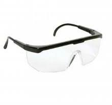 oculos-protecao.jpg
