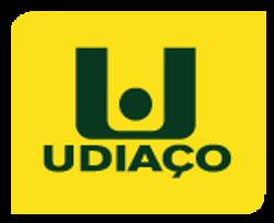logo-udiaco-1