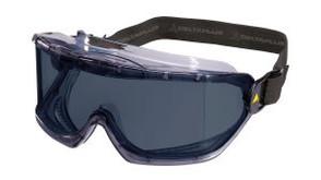 oculos-smoke.jpg