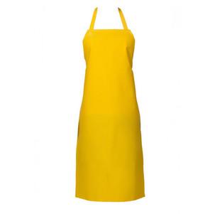 avental-de-pvc-amarelo-120-x-070-metros-