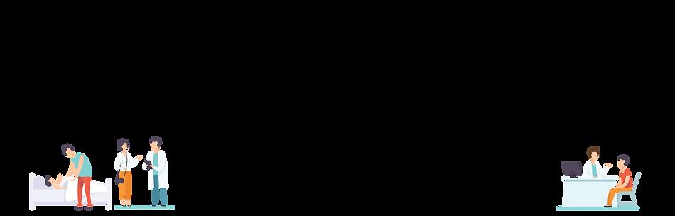 BG6.png
