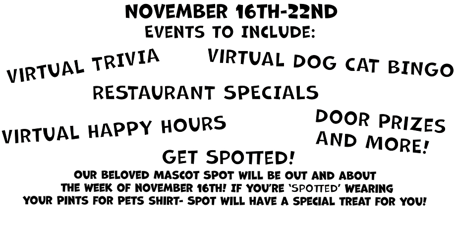 Virtual Events .png
