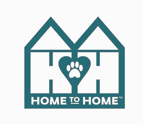 H2H-logo-green_TM-768x665.jpg