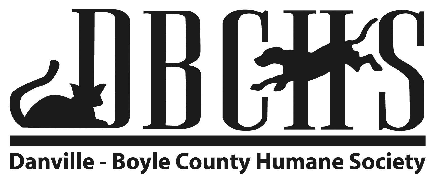 Home | Danville-Boyle County Humane Society